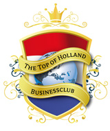 Business Club Top of Holland